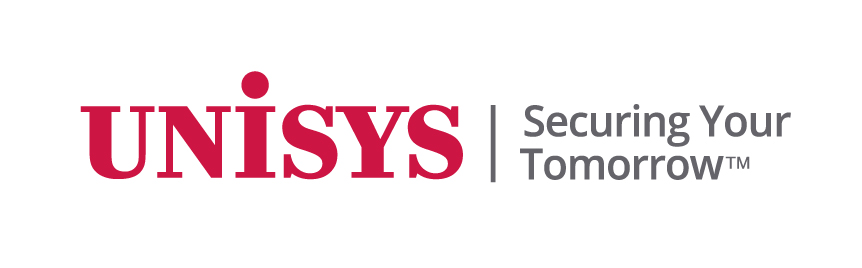 Click here for information about Unisys